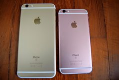 Iphone 5,6,7,8 For Sale at reasonable price in Los Angeles, California