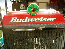 Budweiser Light in Pleasant View, Tennessee