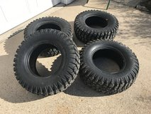 UTV Tires in Fort Leonard Wood, Missouri