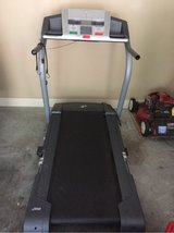 Nordic Treadmill in Montgomery, Alabama