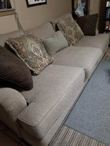 very long sofa in Lawton, Oklahoma
