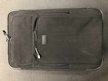 5.11 Tactical DC Roller Luggage Travel Bag in Camp Pendleton, California