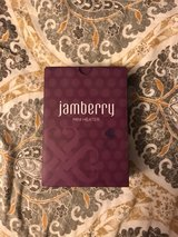 Jamberry Nail Wrap Set and Mini Heater in Fort Campbell, Kentucky