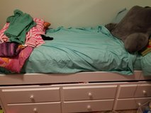 trundle bed (need gone by Friday) in Alamogordo, New Mexico