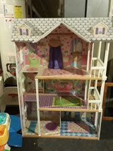 Doll House in Bolingbrook, Illinois
