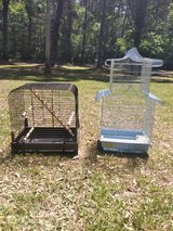 Bird Cages in DeRidder, Louisiana