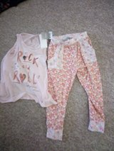Next age 6 2pc outfit new age 6 in Lakenheath, UK