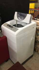 Portable Washing Machine (New) in Fort Leonard Wood, Missouri