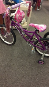 Kids Bike in Fort Leonard Wood, Missouri