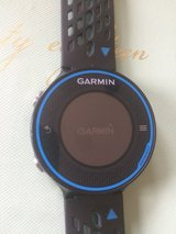 Garmin 620 Running Watch in Elizabethtown, Kentucky