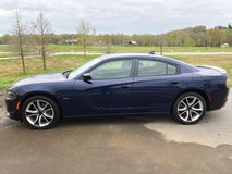 2016 Dodge Charger R/T Road & Track in Fort Campbell, Kentucky