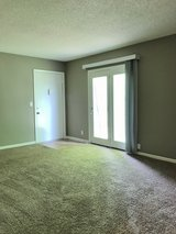 311 Hawkins Rd. Apt H5/ 1 Bed 1 Bath Apt. in Fort Campbell, Kentucky