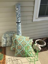 perk up your patio or deck! in Plainfield, Illinois