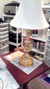 set of table lamps in Biloxi, Mississippi