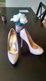 New high heels ( size 7) in Watertown, New York