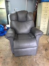 lift chair in Plainfield, Illinois
