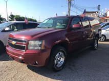 2008 Chevrolet Suburban*Come see today with 3k down you drive in Bellaire, Texas