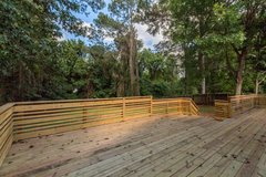 Licensed General Contractor- Additions, Decks, Pergolas, Kitchens in Camp Lejeune, North Carolina