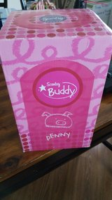 Scentsy buddy in Fort Drum, New York