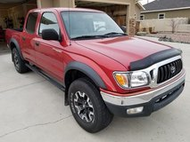 2006 Toyota Tacoma SR5 in Los Angeles, California