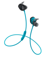 Bose Soundsport Earbuds in Cherry Point, North Carolina