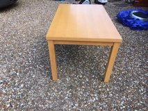 good quality dining table in Lakenheath, UK