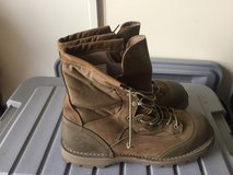 Rat Boots Hot Weather NEW 11.5 Zise in Okinawa, Japan