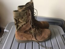 USMC Boots Hot Weather 11.5 W NEW in Okinawa, Japan