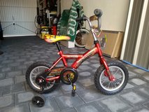 "Kids Bicycle 12"" Ramstein in Ramstein, Germany"