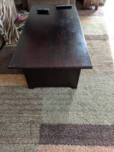 End Tables & Coffee Table in Ramstein, Germany