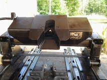 Used Fifth Wheel Hitch in Livingston, Texas