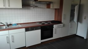 House for rent in Steinbach am Glan in Ramstein, Germany