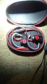 powerbeats3 by dr dre in 29 Palms, California