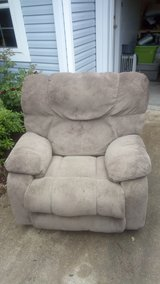 Comfy Recliner in Belleville, Illinois