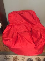 Big Joe Bean Bag Chair in Spring, Texas
