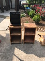 small end tables in Kingwood, Texas