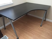 2 IKEA Corner Desk in Travis AFB, California