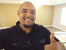 Gibson's Cleaning Services, LLC (Bonded, licensed, and insured.) in Fort Rucker, Alabama
