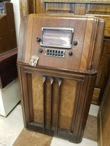 1941 Philco True Tone AM/ SHORTWAVE in Fort Leonard Wood, Missouri