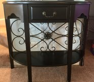 Accent Table in Naperville, Illinois