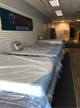 Factory Direct Mattresses in Chicago, Illinois