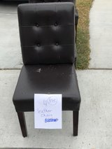 FREE CHAIRS in Oceanside, California