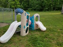 Little Tykes Outdoor Play Set in Fort Leonard Wood, Missouri