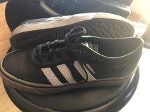 (Never Used) Adidas / Brooklyn in Vacaville, California