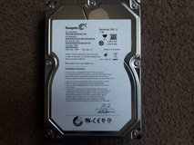 1 TB Internal Hard Drive in Fort Campbell, Kentucky