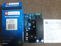 Altronix Power Supply/Charger in Fort Campbell, Kentucky