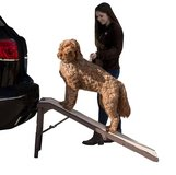 Pet Gear Free Standing Ramp for Cats and Dogs in Chicago, Illinois