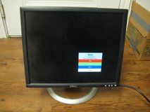 Dell LCD Computer Monitor in Kingwood, Texas