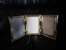 Picture frame in Vacaville, California