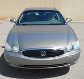 2007 Buick LaCrosse, 4Dr Sedan CX in Alamogordo, New Mexico